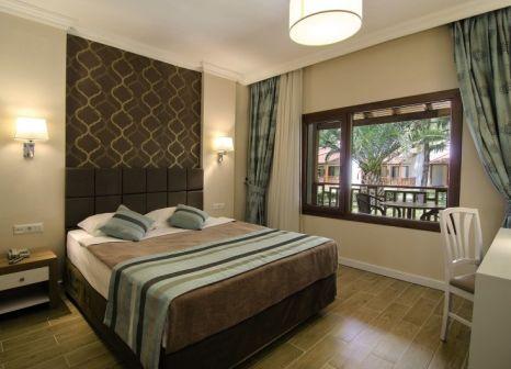 Hotelzimmer im Kustur Club Holiday Village günstig bei weg.de