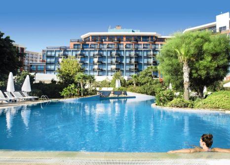 Hotel Merit Crystal Cove 2 Bewertungen - Bild von 5vorFlug