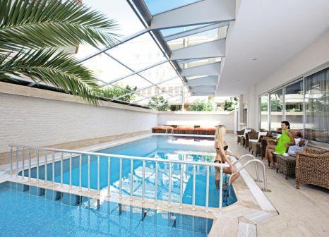 Xperia Grand Bali Hotel 28 Bewertungen - Bild von 5vorFlug