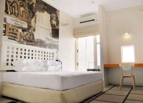 Hotel J 2 Bewertungen - Bild von 5vorFlug