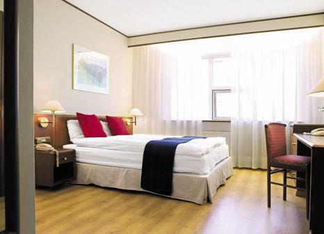 Hotel Island 2 Bewertungen - Bild von 5vorFlug