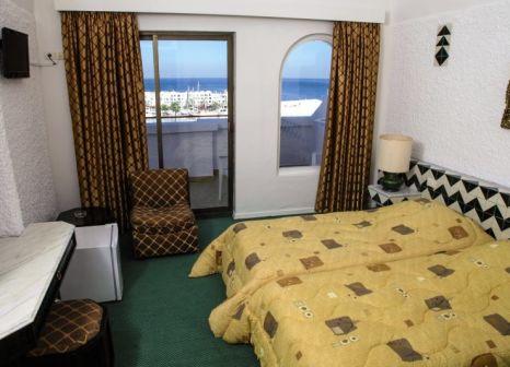 Hotel El Hana Hannibal Palace 49 Bewertungen - Bild von 5vorFlug