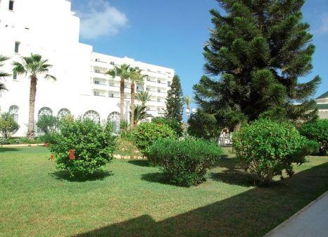 Hotel Jinene 267 Bewertungen - Bild von 5vorFlug