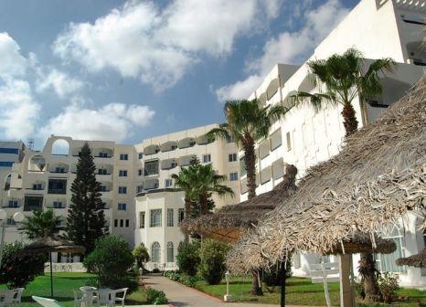 Hotel Jinene günstig bei weg.de buchen - Bild von 5vorFlug