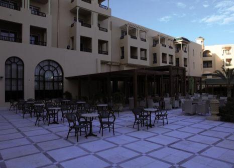 Hotel Royal Kenz Thalasso & Spa in Sousse - Bild von 5vorFlug