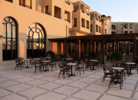 Hotel Royal Kenz Thalasso & Spa günstig bei weg.de buchen - Bild von 5vorFlug