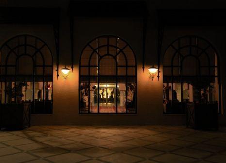 Hotel Royal Kenz Thalasso & Spa 122 Bewertungen - Bild von 5vorFlug