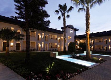 Alaaddin Beach Hotel günstig bei weg.de buchen - Bild von 5vorFlug