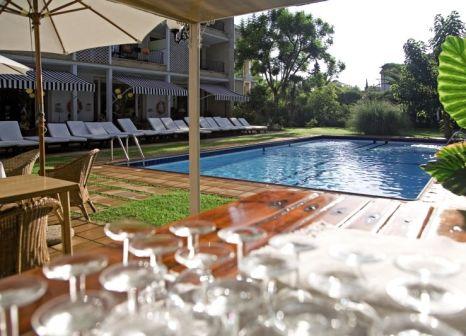Hotel Araxa 13 Bewertungen - Bild von 5vorFlug