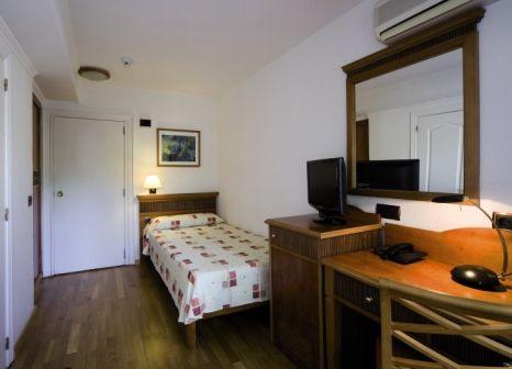 Hotelzimmer mit Fitness im Araxa