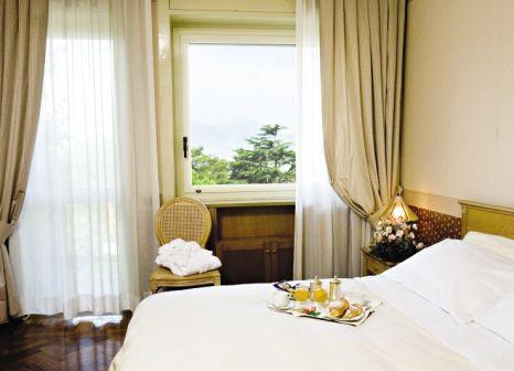 Hotel Culture Villa Capodimonte in Golf von Neapel - Bild von 5vorFlug