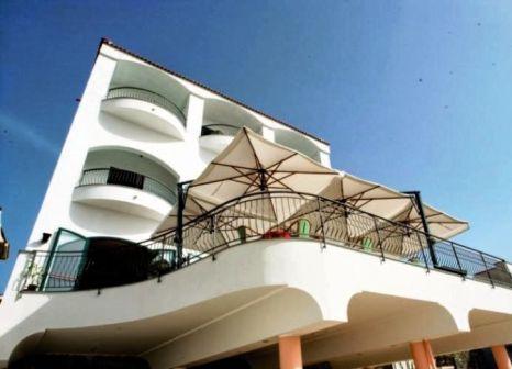 Best Western Hotel La Conchiglia 2 Bewertungen - Bild von 5vorFlug