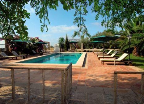 Hotel Son Estrany 23 Bewertungen - Bild von 5vorFlug