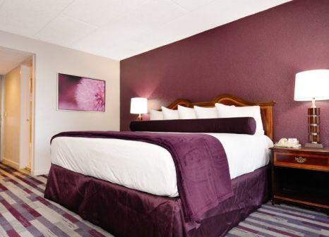 Hotel Sea Club Resort 9 Bewertungen - Bild von 5vorFlug