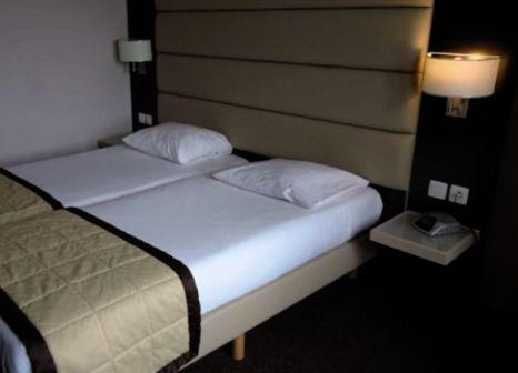 Hotel Best Western City Centre in Brüssel & Umgebung - Bild von 5vorFlug