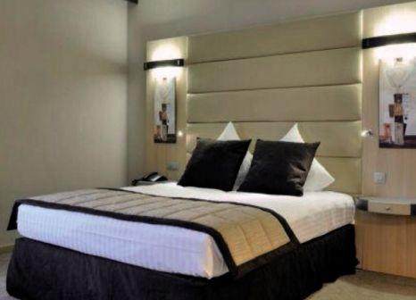 Hotel Best Western City Centre 10 Bewertungen - Bild von 5vorFlug
