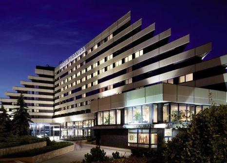 Orea Hotel Pyramida 46 Bewertungen - Bild von 5vorFlug