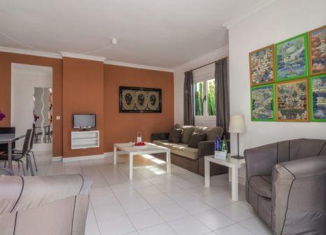 Hotelzimmer mit Reiten im El Guarapo