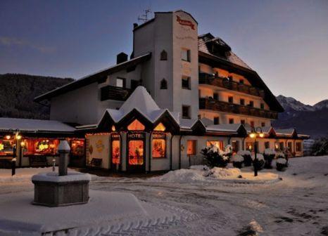 Hotel Koflerhof 1 Bewertungen - Bild von 5vorFlug