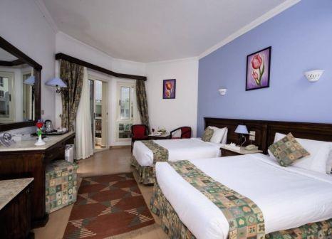 Hotelzimmer im Aqua Joy Resort günstig bei weg.de