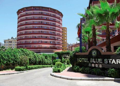 Hotel Blue Star günstig bei weg.de buchen - Bild von 5vorFlug