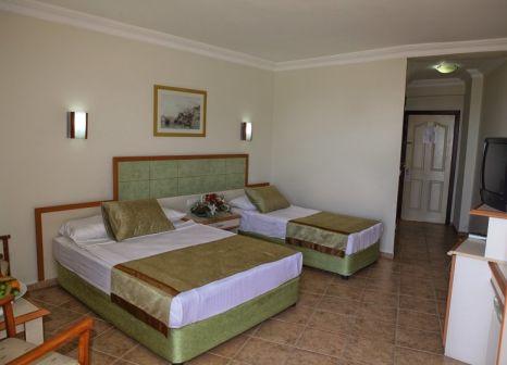 Hotel Blue Star 69 Bewertungen - Bild von 5vorFlug