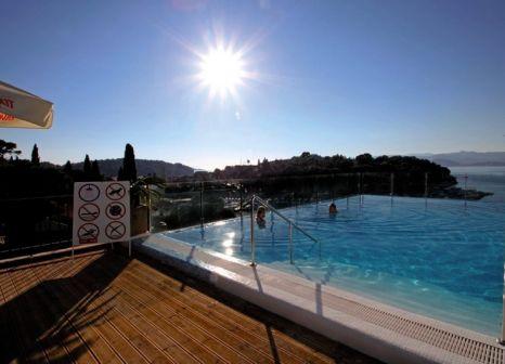 Hotel Cavtat 1 Bewertungen - Bild von 5vorFlug