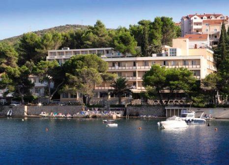 Hotel Cavtat in Adriatische Küste - Bild von 5vorFlug