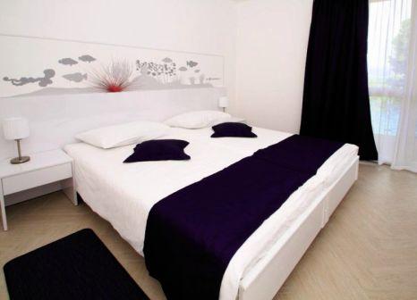 Hotelzimmer im Hotel Cavtat günstig bei weg.de