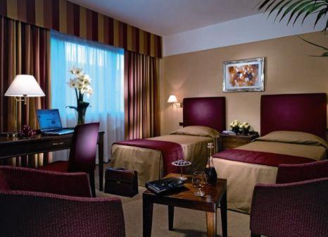 Cicerone Hotel 1 Bewertungen - Bild von 5vorFlug