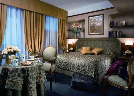 Hotelzimmer mit Clubs im Cicerone Hotel