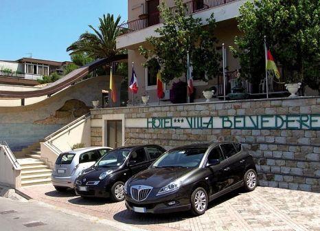 Hotel Villa Belvedere günstig bei weg.de buchen - Bild von 5vorFlug