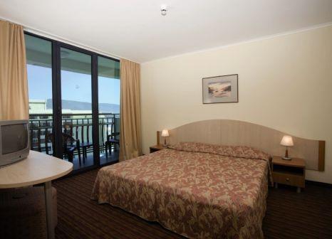 Hotelzimmer im Bellevue Hotel günstig bei weg.de
