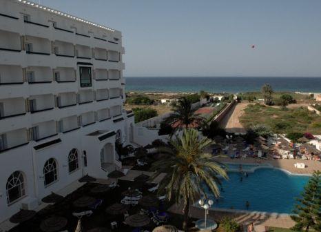 Hotel Jinene in Sousse - Bild von 5vorFlug