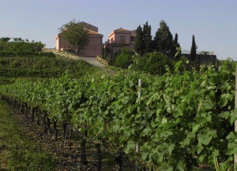 Hotel Tenuta San Michele 9 Bewertungen - Bild von 5vorFlug