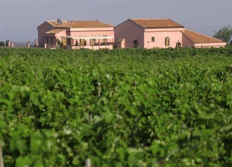 Hotel Tenuta San Michele in Sizilien - Bild von 5vorFlug