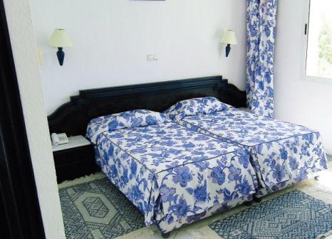 Hotelzimmer im Joya Paradise & Spa günstig bei weg.de