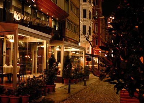 Kervansaray Hotel günstig bei weg.de buchen - Bild von 5vorFlug