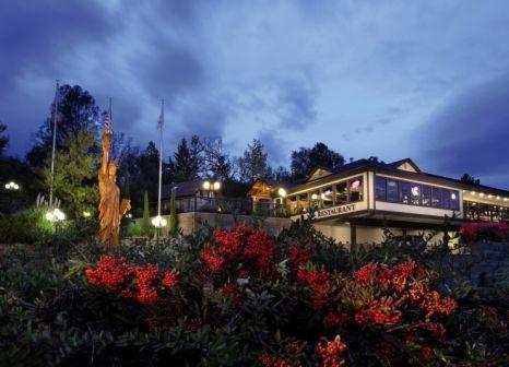 Hotel Best Western Plus Yosemite Gateway Inn günstig bei weg.de buchen - Bild von 5vorFlug
