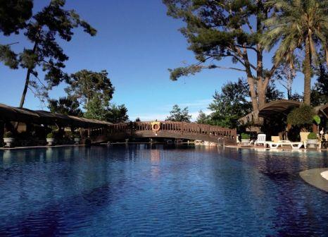Gravel Hotels in Türkische Riviera - Bild von 5vorFlug