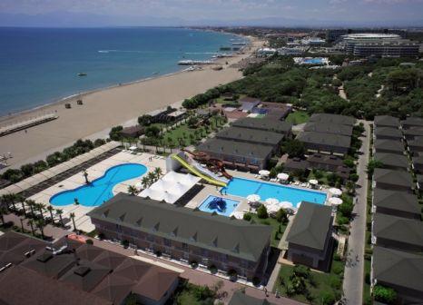 Hotel Soho Beach Club 2 Bewertungen - Bild von 5vorFlug