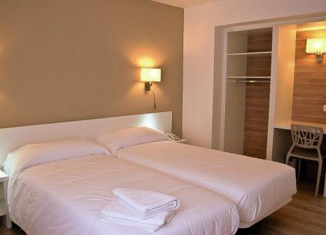 BQ Hotel Amfora Beach in Mallorca - Bild von 5vorFlug