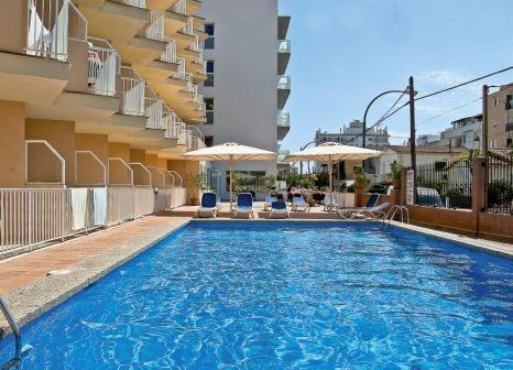 BQ Hotel Amfora Beach günstig bei weg.de buchen - Bild von 5vorFlug