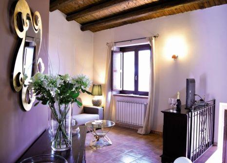 Hotelzimmer mit Fitness im Agriturismo Vecchia Masseria