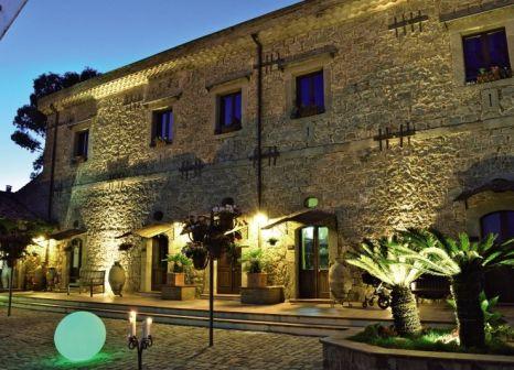 Hotel Agriturismo Vecchia Masseria günstig bei weg.de buchen - Bild von 5vorFlug