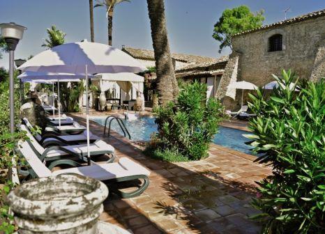 Hotel Agriturismo Vecchia Masseria in Sizilien - Bild von 5vorFlug