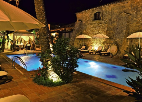 Hotel Agriturismo Vecchia Masseria 31 Bewertungen - Bild von 5vorFlug