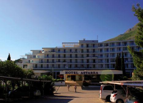 Hotel Astarea günstig bei weg.de buchen - Bild von 5vorFlug