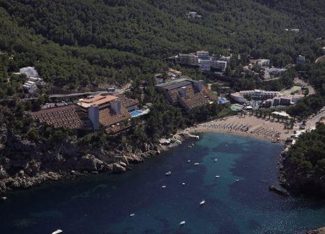 Hotel Cartago günstig bei weg.de buchen - Bild von 5vorFlug