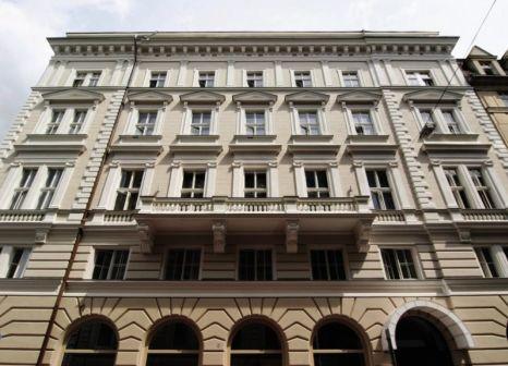 Michelangelo Grand Hotel günstig bei weg.de buchen - Bild von 5vorFlug